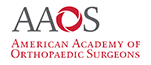 American Academy of Orthopaedic Surgeon